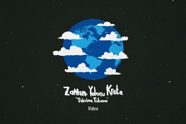 VideoKapak (1)