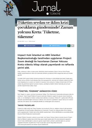 haber-2-journal